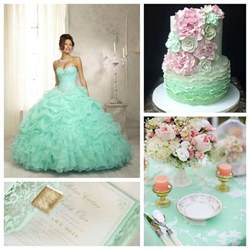 themed quinceanera quince theme decorations quince themes quinceanera ideas and quinceanera