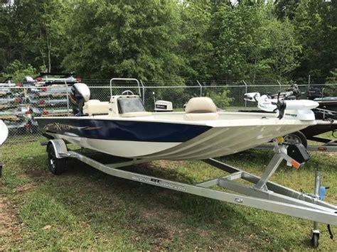 xpress boats in alabama 2017 xpress boats xplorer cc series xp20cc stapleton