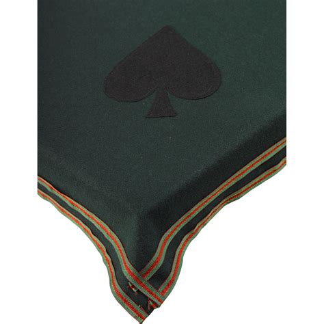 Bridge Table Covers by Bridge Card Tablecloth Casino Gaming