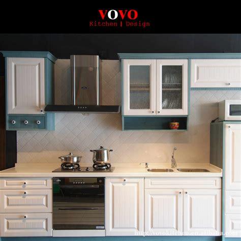 price kitchen cabinets online compare prices on blum kitchen cabinets online shopping