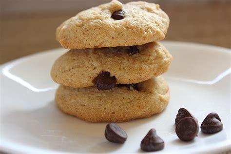 nestle toll house cookies recipe gluten free toll house cookie recipe dairy free soft moist delicious