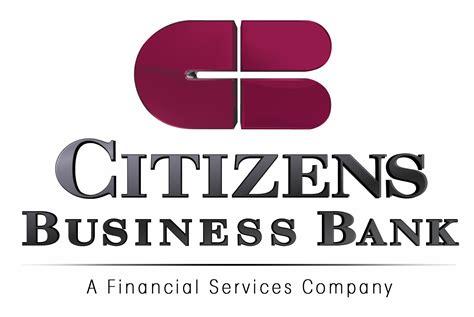 Citizens Bank Business Credit Card Login