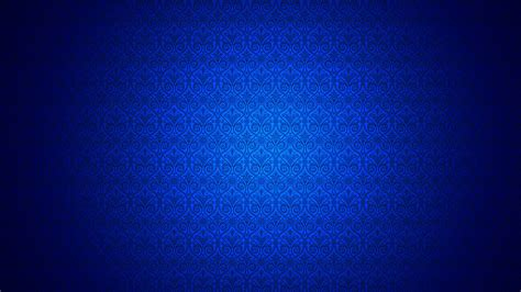 background design royal blue royal blue background 183 download free hd wallpapers for