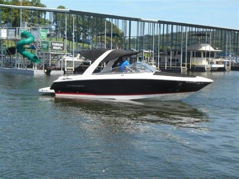 wakeboard boats for sale tennessee ski and wakeboard boats for sale in chattanooga tennessee