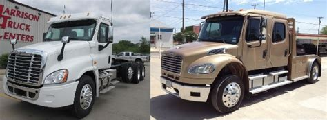 Truck Cabins by How To Choose The Best Truck Cabin For Your Truck