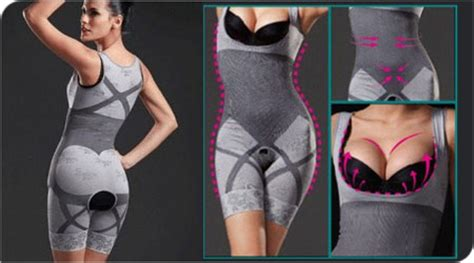 Sculpting Clothes Slimming Korset Pelangsing Perut slimming vest bamboo slimming suit for