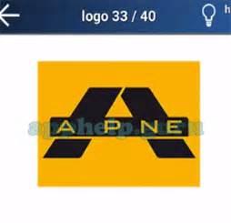 logo level 33 quiz logo all level 10 answers help guru