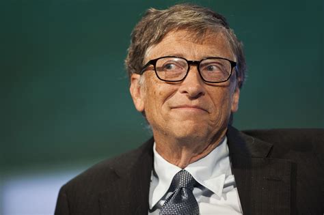 encyclopedia of world biography bill gates bill gates alchetron the free social encyclopedia