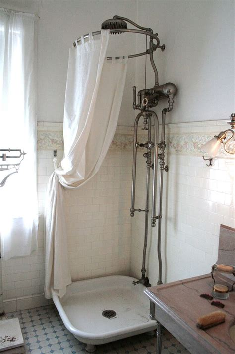 bathroom shower stall ideas shower stall curtain bathroom modern with vintage
