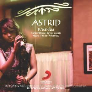 download mp3 geisha izinkan aku mendua download lagu astrid mendua mp3 stafa band