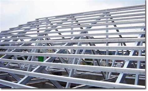 Teknik Sipil By Tb Anggabookstore soefware teknik sipil konstruksi atap baja ringan