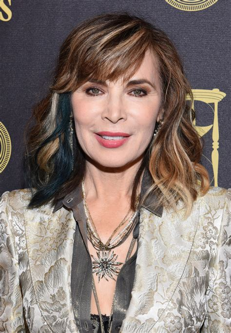 koslow hairstyle koslow hairstyle 2014 10 best images about lauren koslow