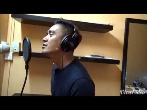 republik selimut tetangga cover fahmiak lagu selimut tetangga cover by sham simon republik youtube