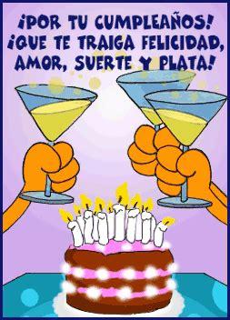 imagenes feliz cumpleaños broma imagenes de cumplea 241 os imagenes de cumplea 241 os para facebook
