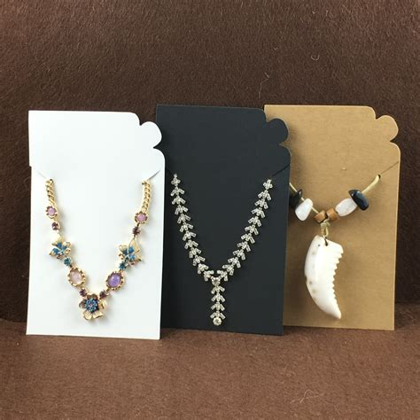 Gift Card Jewelry - compare prices on necklace earring cards online shopping buy low price necklace