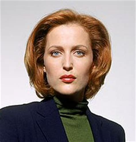 Lucy Walter Image Dana Scully Jpg X Files Wiki David Duchovny