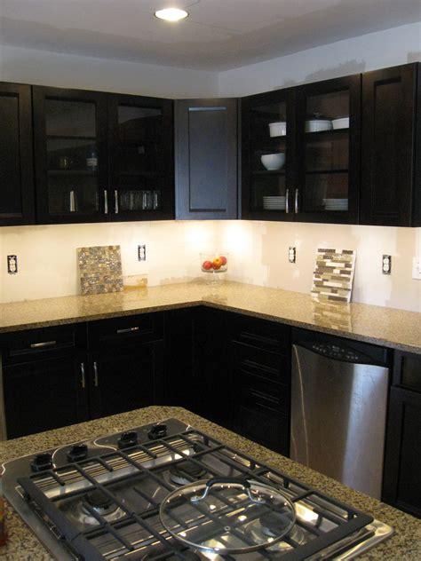 Kitchen Light Diffuser Diffuser Led Lights Kitchen Lighting Cabinet Kit Complete Light Are Leds Option For