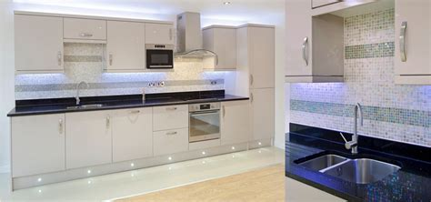 about us your kitchen tailor your kitchen tailor supplying and fitting quality