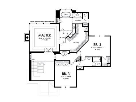 dfd house plans dfd house plans plan 034h 0128 find unique house plans