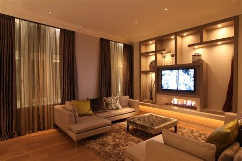living room lighting guide living room lighting tips and products cullen lighting
