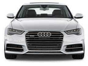 2017 audi a6 warning reviews top 10 problems you must