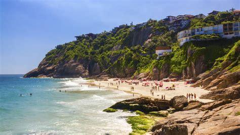 Imagenes De Vacaciones En Brasil   vacaciones de verano 12 playas imperdibles de brasil