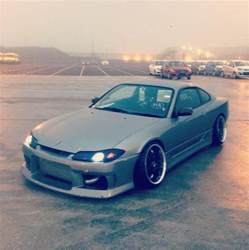 Performance Car Rental Japan Q A With Jdm Auction The Uk S Largest Importer Of