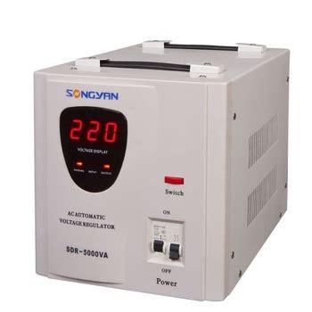 Stabilizer Untuk Mesin Fotocopy tegangan stabilizer untuk mesin las scr tegangan ac
