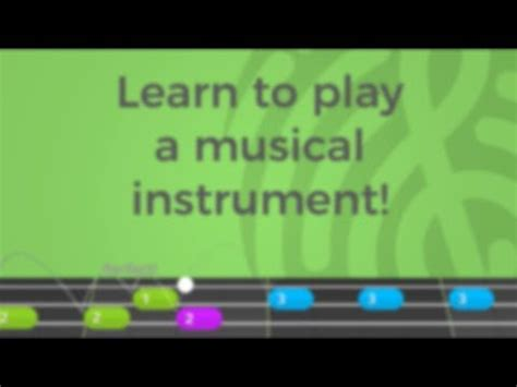 Play Store Yousician Yousician Learn Guitar Piano Bass Ukulele App
