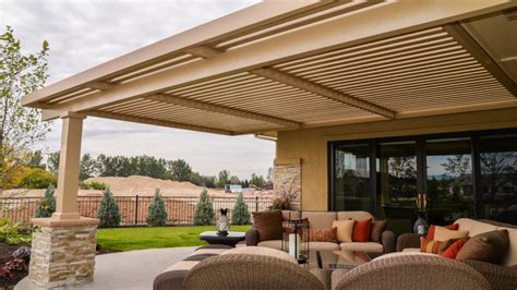 Ideas For Shade On Patio by Patio Structures Patio Deck Shade Diy Patio Shade Ideas