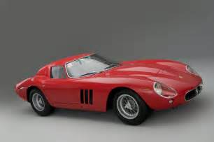1963 250 Gto For Sale 1963 250 Gto Going Up For Sale