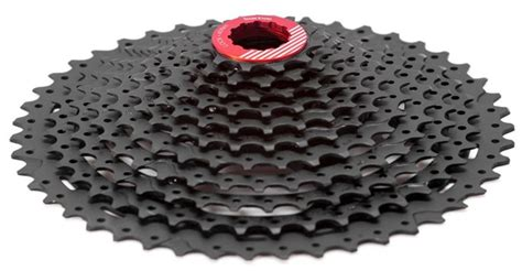 11 speed cassette box two 11 46 tooth 11 speed cassette gt components