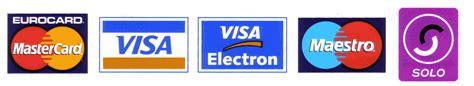 how to make car payment with credit card credit card logos zinc ltd