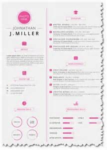 cv resume cover letter premium modele de cv resume cover
