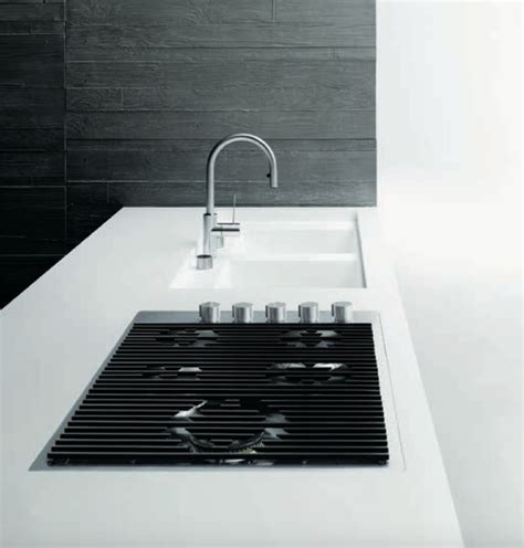 corian heat resistance projects and exles of our work gm solid surfaces