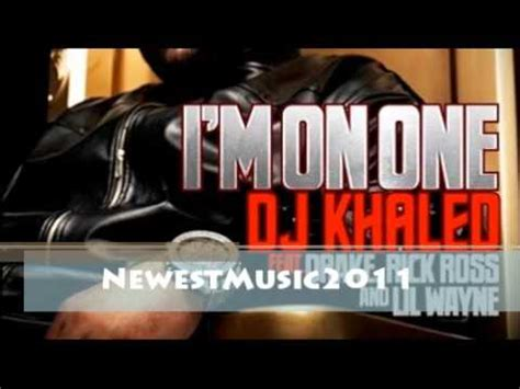 download mp3 dj khaled i m the one dj khaled ft drake rick ross lil wayne i m on one