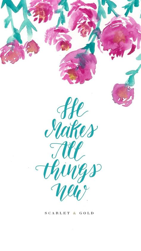 girly jesus wallpaper cute bible verse wallpapers 52dazhew gallery