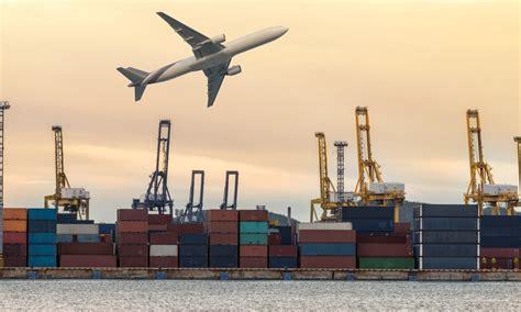 alibaba logistics alibaba s logistics arm sees new funding pymnts com