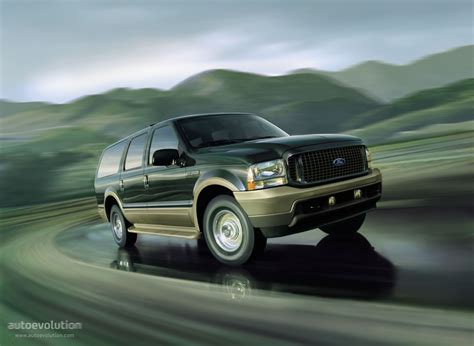 ford 6 2 engine review ford 6 2 gas engine reviews html autos post