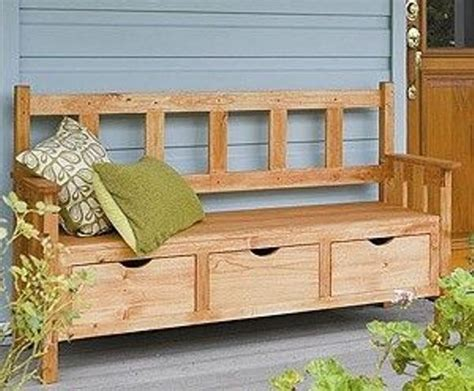 outdoor couch with storage smart outdoor furniture ideas with storage solutions my