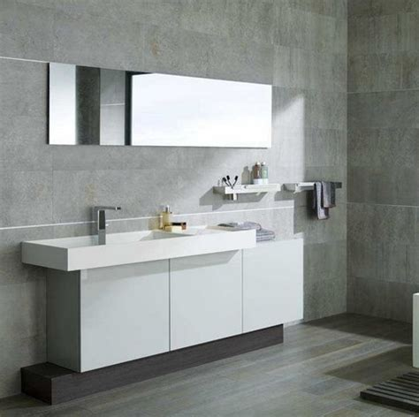 Incroyable Pose De Faience Salle De Bain #4: profil-faience-et-meuble-salle-de-bain.jpg