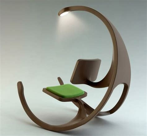 awesome chair 50 awesome creative chair designs digsdigs