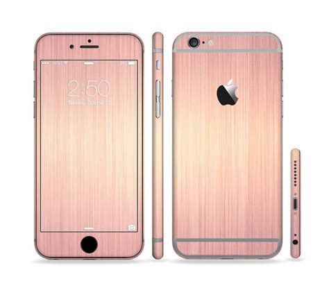 Iphone 6 16gb Gold Rosegold apple iphone 6s 16gb gold http www taaol mobile phones mobile phone prices dubai