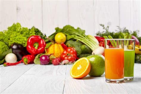 alimenti disintossicanti fegato come disintossicare il nostro organismo kewego magazine