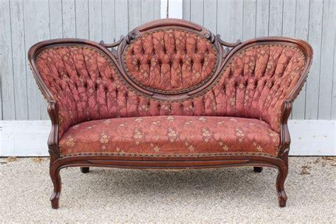 antique sofa styles 20 ideas of vintage sofa styles nurani