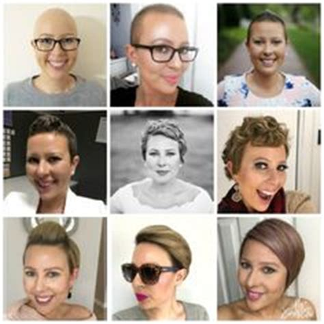 chemo hair regrowth timeline 8 gift ideas for cancer patients my cancer chic my