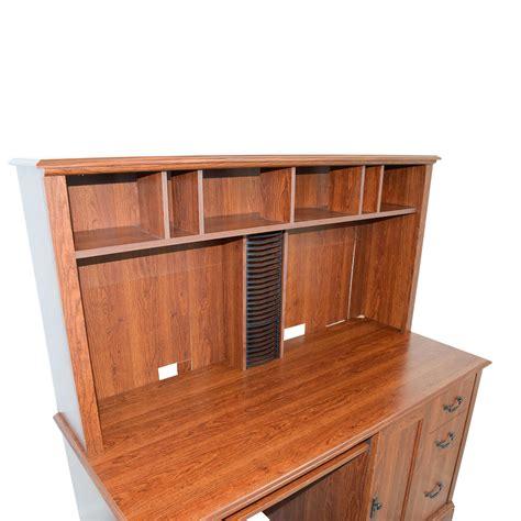 saunders office furniture 70 saunders saunders wood computer desk tables