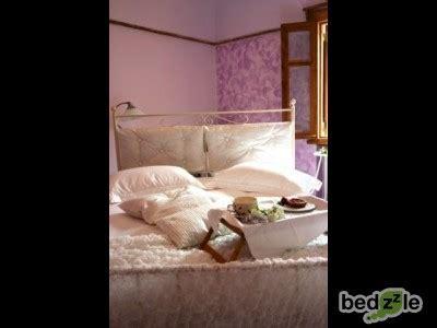bed and breakfast in virginia bed and breakfast savona bed and breakfast va lentina