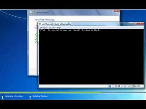 tutorial instal win 7 lengkap cara install windows 7 tutorial lengkap hd youtube flv