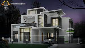 Kerala Home Design August 2015 by New Model House Plans In Kerala House And Home Design